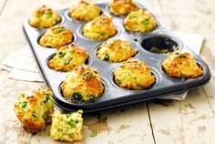 Baking, Dinner, Breakfast, Ethnic Recipes, Cupcakes, Pies, Cakes, Red Peppers, Bread Making