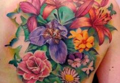 personalty based tattoo ideas for women http://tattoo-s.in/personality-based-tattoo-ideas-women/