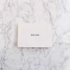 Céline —