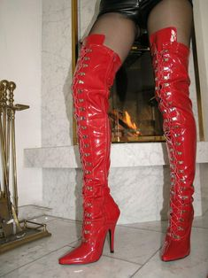 free shipping, $95.48/pair:buy wholesale sexy red lace up extreme high heel boots stilleto boots 12cm high heels sm sexy fetish boots women heels sex thigh high boots crotch boots pu,over-the-knee,rubber on skyshoes's Store from DHgate.com, get worldwide delivery and buyer protection service.