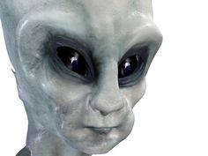 2012 Hronicul semnelor ...: Extraterestrii... sunt printre noi? Poate DA... poate NU! Halloween Face Makeup, Artwork, Work Of Art, Auguste Rodin Artwork, Artworks, Illustrators