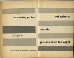 The case of the daring decoy - Erle Stanley gardner. Vintage paperback