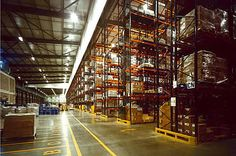 Call @ 9999787571. Keep your warehouse protected from pests. Eradicate them with Mourier pest control which gives astounding and high performing pest control for warehouse.