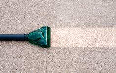 Spring has arrived. Do you find yourself asking if your carpets are prepared for all the sunlight to come? The spills, dirt, and stains acquired from the winter might be a problem. Well, hot water extraction carpet cleaning can be …