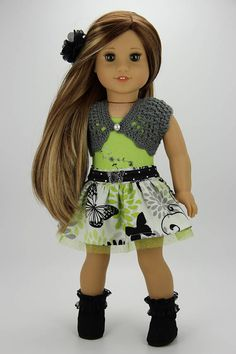 8358184fa9 2131 Great American Girl Doll clothes and accessories images in 2019 ...