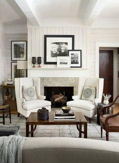 Lakehouse Living Room ...... Robert Brown interior design portfolio interiors styles.jpg?ixlib=rails 1.1