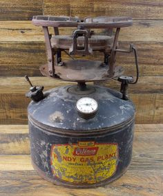 Investigate Camping Grounds And Nearby Outdoor Pursuits Coleman Stove, Coleman Camping Stove, Florida Camping, California Camping, Camping Gear, Outdoor Camping, Sequoia National Park Camping, Camping Cornwall, Old Stove