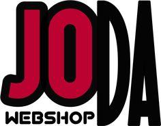 Jodawebshop - Jodawebshop