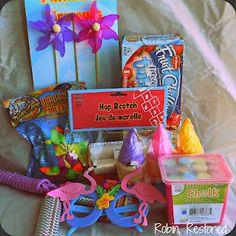 Kid's Summer Gift - Under $10