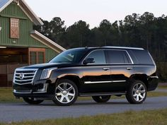 2019 Cadillac Escalade is the featured model. The 2019 Cadillac Escalade V image is added in car pictures category by the author on Jan Cadillac Escalade, Cadillac Ats, Escalade Ext, Cadillac Eldorado, General Motors, Mercedes Benz S, Motor Diesel, Suv Trucks, Diesel Trucks