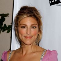 Jennifer Esposito, Judging Amy, Classic Actresses, Blue Bloods, Video Film, Dress Red, Movie Tv, Red Carpet, Awards