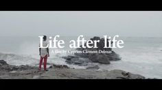 A short documentary commissioned by Ray-Ban exploring how Ghanians celebrate life through death ! Shot in Ghana in April 2016  Directed by Cyprien Clément-Delmas  www.clement-delmas.fr instagram.com/cclementdelmas/  Producer:…