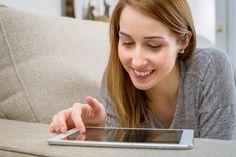 Cómo aprovechar Pocket para guardar y compartir artículos y vídeos http://sco.lt/...