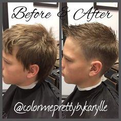 Normal cut for boys haircuts haircut ideas . - Normal cut for boys for guys - Tween Boy Haircuts, Stylish Boy Haircuts, Boy Haircuts Short, Little Boy Hairstyles, Toddler Boy Haircuts, Haircuts For Men, Funky Hairstyles, Men's Hairstyles, Formal Hairstyles