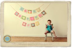 picture ideas from Brooke Kelly