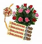 noida florist rakhi gifts