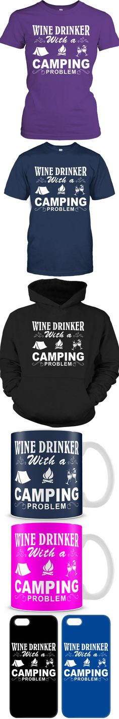 Love Camping? Then Click The Image To Buy It Now or Tag Someone You Want To Buy This For.