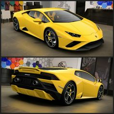 Lamborghini Cars, Bugatti, Engin, Expensive Cars, Car Wallpapers, Custom Cars, Luxury Cars, Cool Cars, Super Cars