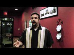 Experience Gendex - Dentaltown Editor, Ben Lund. We love Townies: http://youtu.be/rG-M_kiaHDs