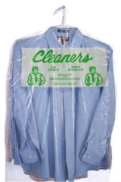 Dry Cleaner Bags Images Garment