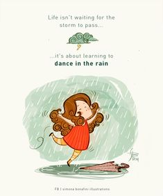 Rumi Love Quotes, Cute Quotes, Girl Quotes, Happy Quotes, Words Quotes, Inspirational Quotes, Sayings, Life Quotes Pictures, Picture Quotes