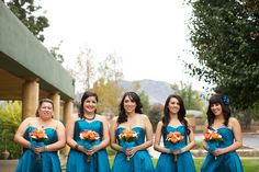 Um, excuse me? San Jose Sharks wedding? This is going to be my bridesmaids.