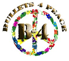 bullets-4-peace Peaceful Words, Bullet Casing, Bullets, Charity, Swarovski Crystals, Silver Jewelry, Fashion Jewelry, Birthday, Handmade