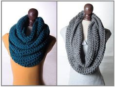 Inspired by the cold weather, made to keep you warm.