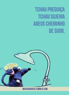 http://letras.mus.br/castelo-ra-tim-bum/341299/