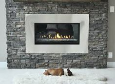 Image result for fireplace focal point living room