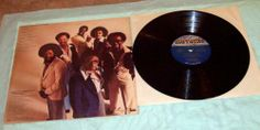 Commodores Natural High LP VG+ 1978 M7-902R1  low starting price Check out Commodores Natural High LP VG+ 1978 M7-902R1 on @eBay http://r.ebay.com/sTxle1