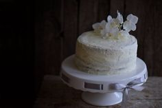 Mennyei citromtorta bögrésen | Rupáner-konyha Cake Recipes, Treats, Baking, Sweet, Food, Sweet Like Candy, Candy, Goodies, Easy Cake Recipes