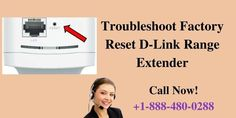 Are you unable to troubleshoot factory reset D-Link range extender? Then, go to our website Router Error Code to know more or you can also contact our experts with chat or calls. Process Of Change, Error Code, Reset Button, Tp Link, Power Cable, Coding, Range, Website, Cookers