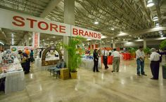 Power Business Expo 2014: Supporters & Sponsors | Power Business Expo 2014