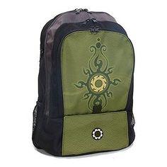 DadGear Backpack Diaper Bag - Zen Sun in Baby,Diapering,Diaper Bags | eBay