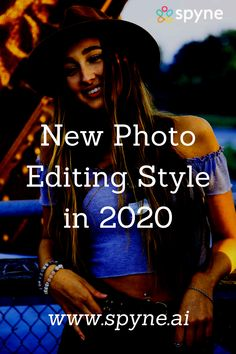 If you are someone who's searching for latest photo editing styles in United States Of America to increase your photography skills on or even if you've grown bored of your old editing style and want to try something different, we've brought you some of the best photo editing styles in United States 2020 here at Spyne that you definitely should try in 2020. Searching, Cool Photos, Photo Editing, Bring It On, United States, Touch, America, Photography, Style