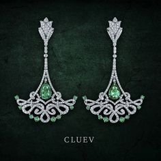 CLUEV (@cluev_jewellery_house) on Instagram: