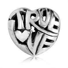 verdadeiro amor...