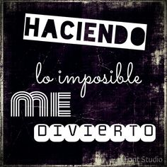 Calle 13 - me vieron cruzar Lyrics, Sea, Thoughts, Words, Quotes, Spanish Phrases, Calle 13, Tell Me, Life Lessons