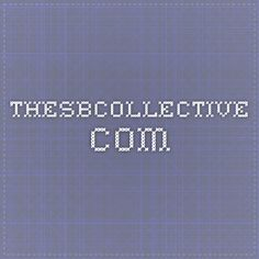 thesbcollective.com