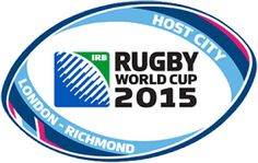 Who will win Rugby world cup 2015 – Editorial Prediction - http://www.tsmplug.com/rugby/who-will-win-rugby-world-cup-2015-editorial-prediction/