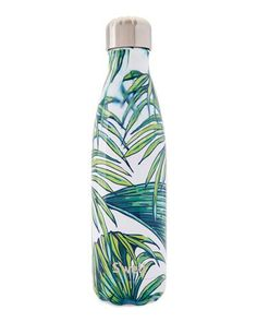 Resort Waikiki 17-oz. Reusable Bottle