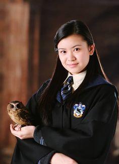 """Die Nebendarsteller aus """"Harry Potter"""": Das machen sie heute"""
