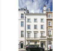 Stylish period house in Mayfair London, on the market Period, Multi Story Building, Home And Garden, Real Estate, Houses, London, Marketing, Elegant, Stylish