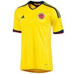 camisetas seleccion colombia 2013-2014 primera equipacion http://www.activa.org/5_2b_camisetasbaratas.html http://www.camisetascopadomundo2014.com/