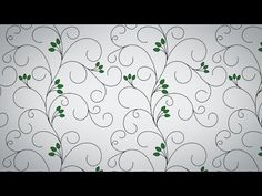 ▶ Tileable Patterns in Inkscape - YouTube