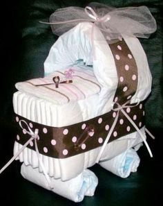 Laundry Basket Bassinet Tutorial Laundry Baskets