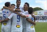 src=Xhttp://s2.glbimg.com/kEnUu8tm-bnIPABkclB7uJ4Ny7s=/160x108/smart/s.glbimg.com/es/ge/f/original/2017/02/18/00000000gooooldocrzueirooo2.jpg> Cruzeiro foge de suas características e tem pior atuação da temporada ]http://globoesporte.globo.com/futebol/times/cruzeiro/noticia/2017/02/cruzeiro-foge-de-suas-caracteristicas-e-tem-pior-atuacao-da-temporada.html #cruzeiro ℹ