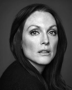 """Chris M. (@starsofthesilverscreen) on Instagram: """"Julianne Moore (born Julie Anne Smith, December 3, 1960) is an American actress. . She is…"""""""