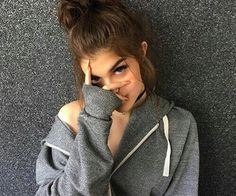 ✨ instagram:@maduribas_